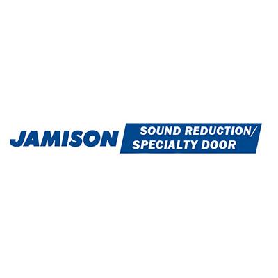Jamison Door Company  sc 1 st  INCE - Impact of Noise Control Engineering & INCE - Impact of Noise Control Engineering